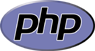 PHP Specialists