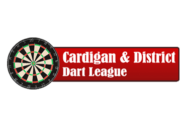 Cardigan & District Darts League